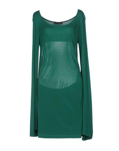 PLEIN SUD DRESSES Short dresses Women