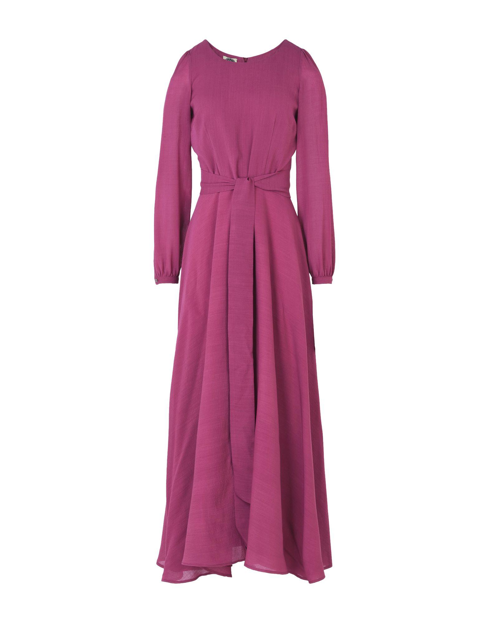 AM Длинное платье платье короткое спереди длинное сзади летнее