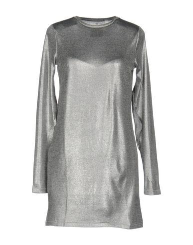 Короткое платье CHEAP MONDAY 34756179FA