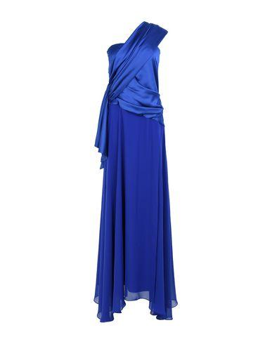 Длинное платье от HH COUTURE