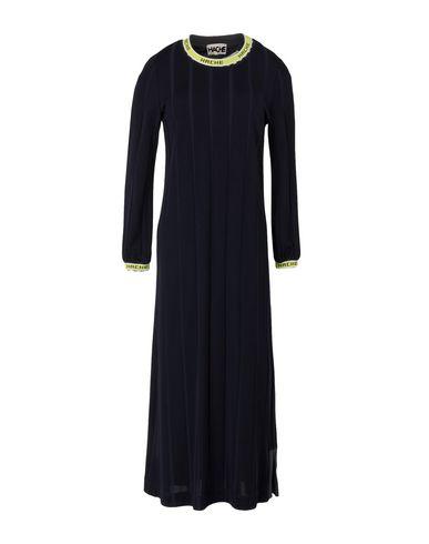 Платье длиной 3/4 HACHE 34756392NE