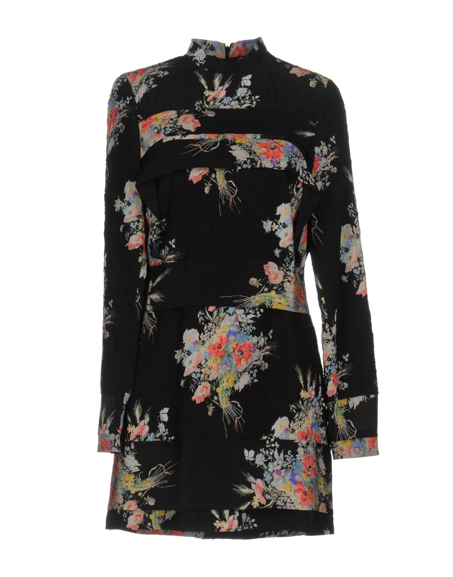 NDEGREE21 | Ndegree21 Short dresses | Goxip