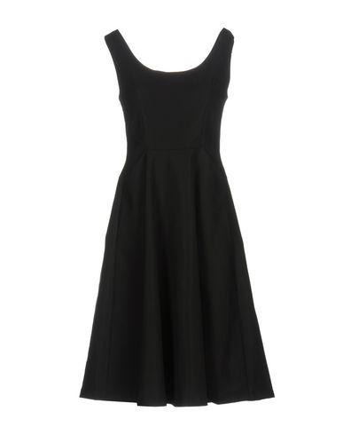 цена  FRNCH Платье до колена  онлайн в 2017 году