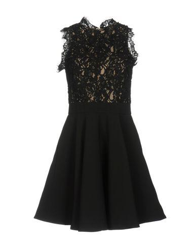 цена  FRNCH Короткое платье  онлайн в 2017 году