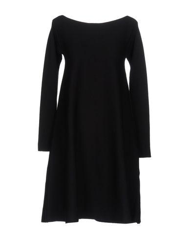Короткое платье ROBERTO COLLINA 34756885ER