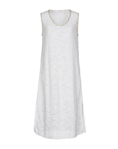 Платье до колена от AMINA RUBINACCI