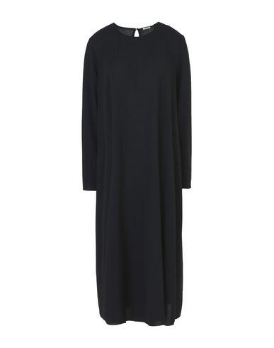 Платье длиной 3/4 от A.B  APUNTOB