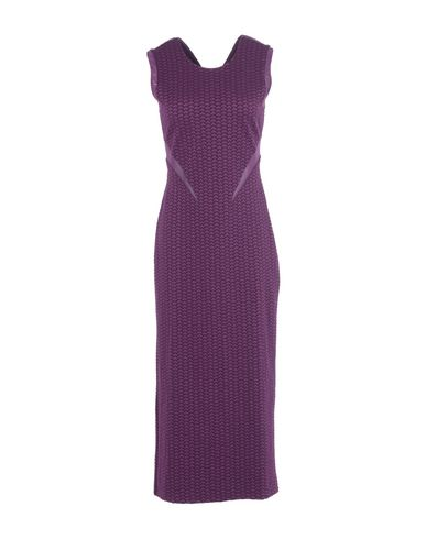 Платье длиной 3/4 OPENING CEREMONY 34757143EB