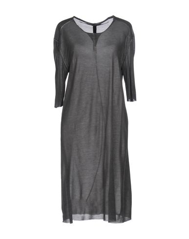 ARMY OF ME Robe courte femme