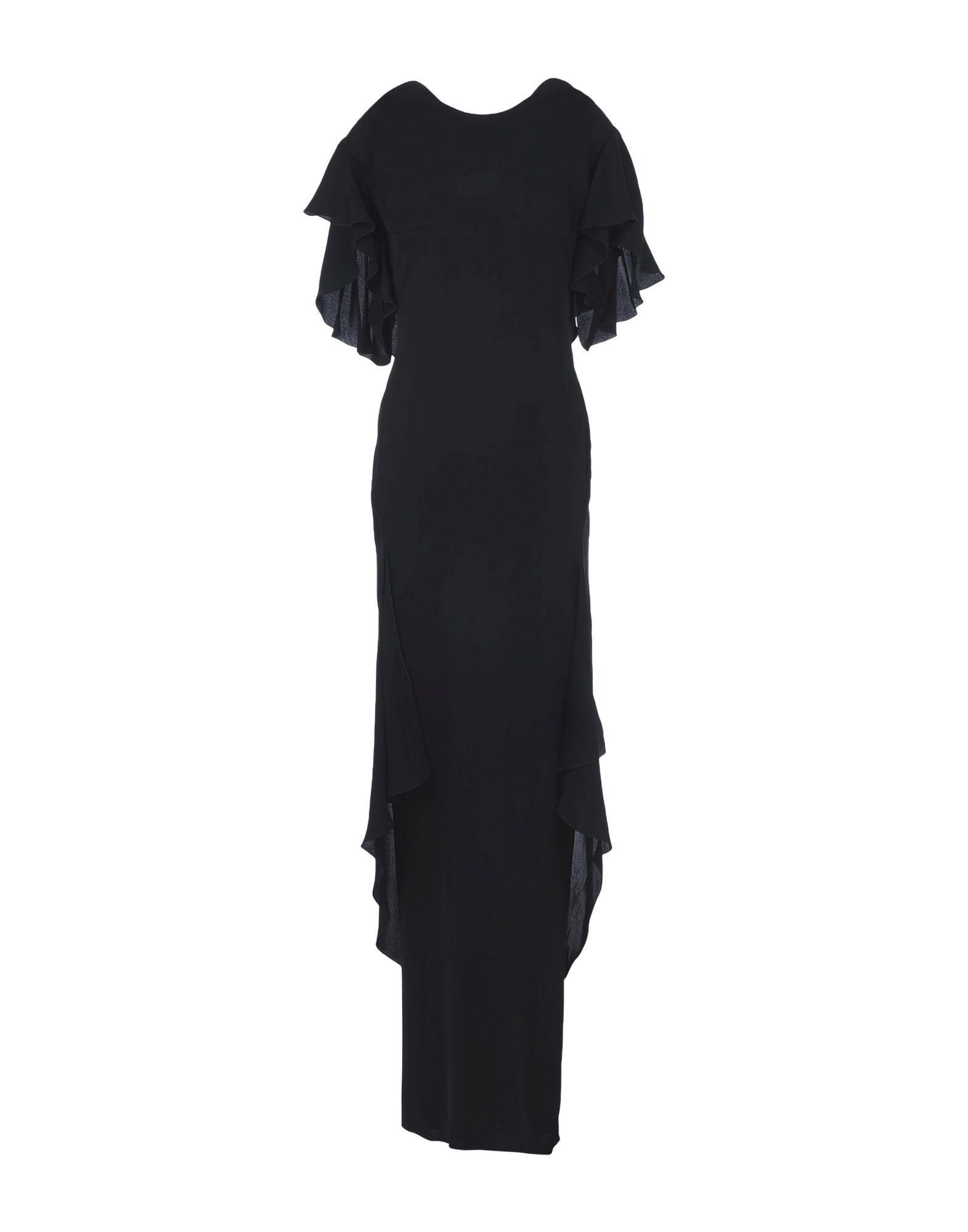 VALENTINO ROMA Длинное платье юбка valentino roma юбки мини короткие