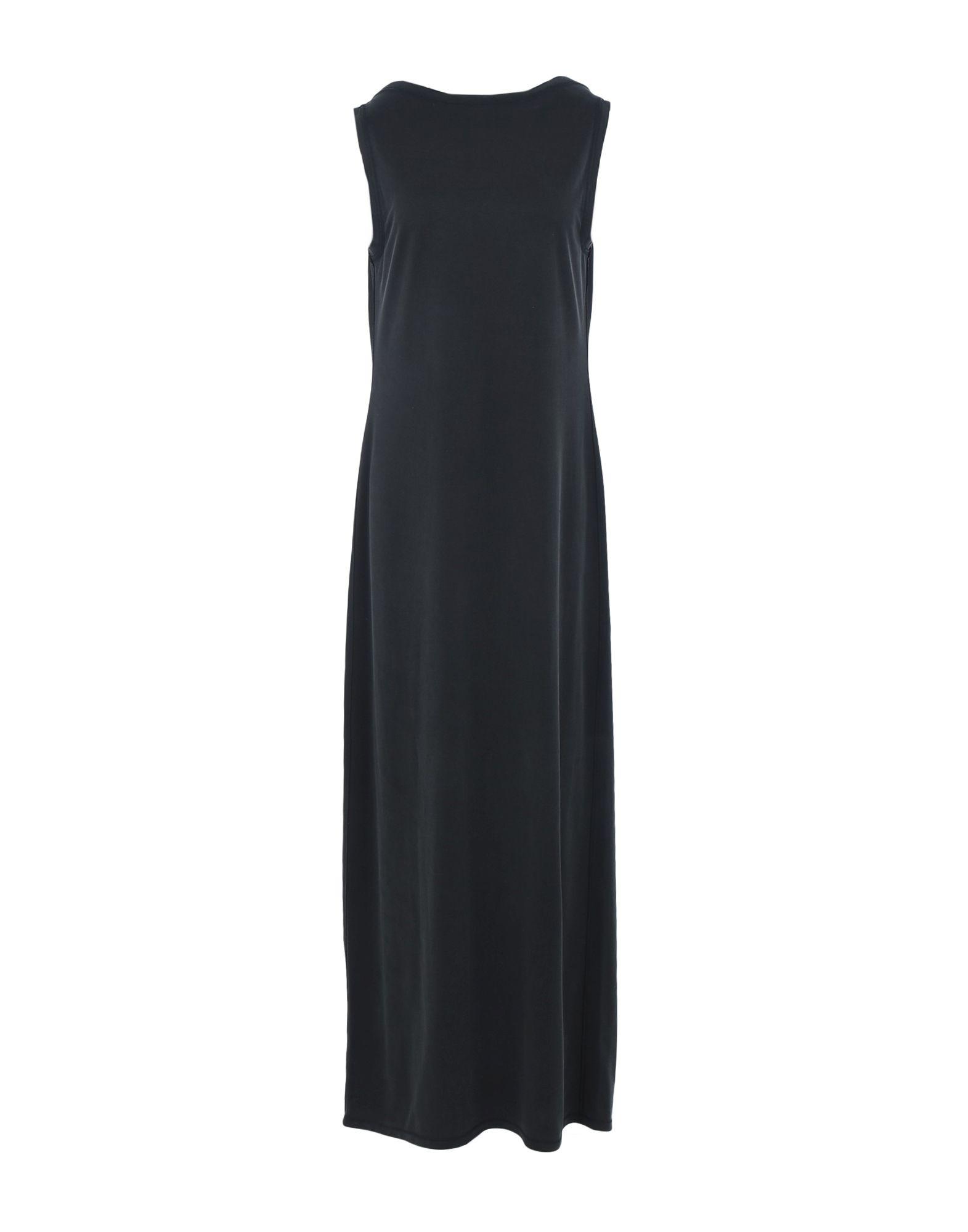 где купить ELIE TAHARI Длинное платье по лучшей цене