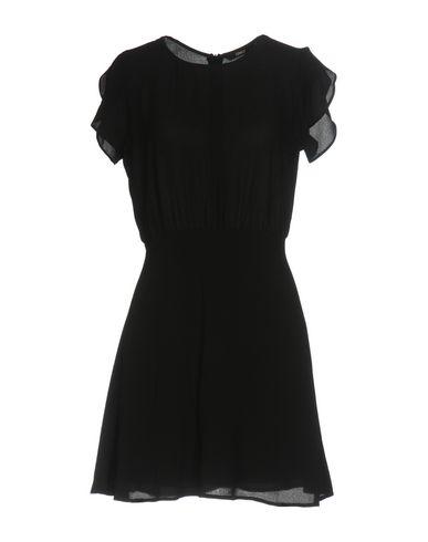 ONLY - Kleitas - īsas kleitas