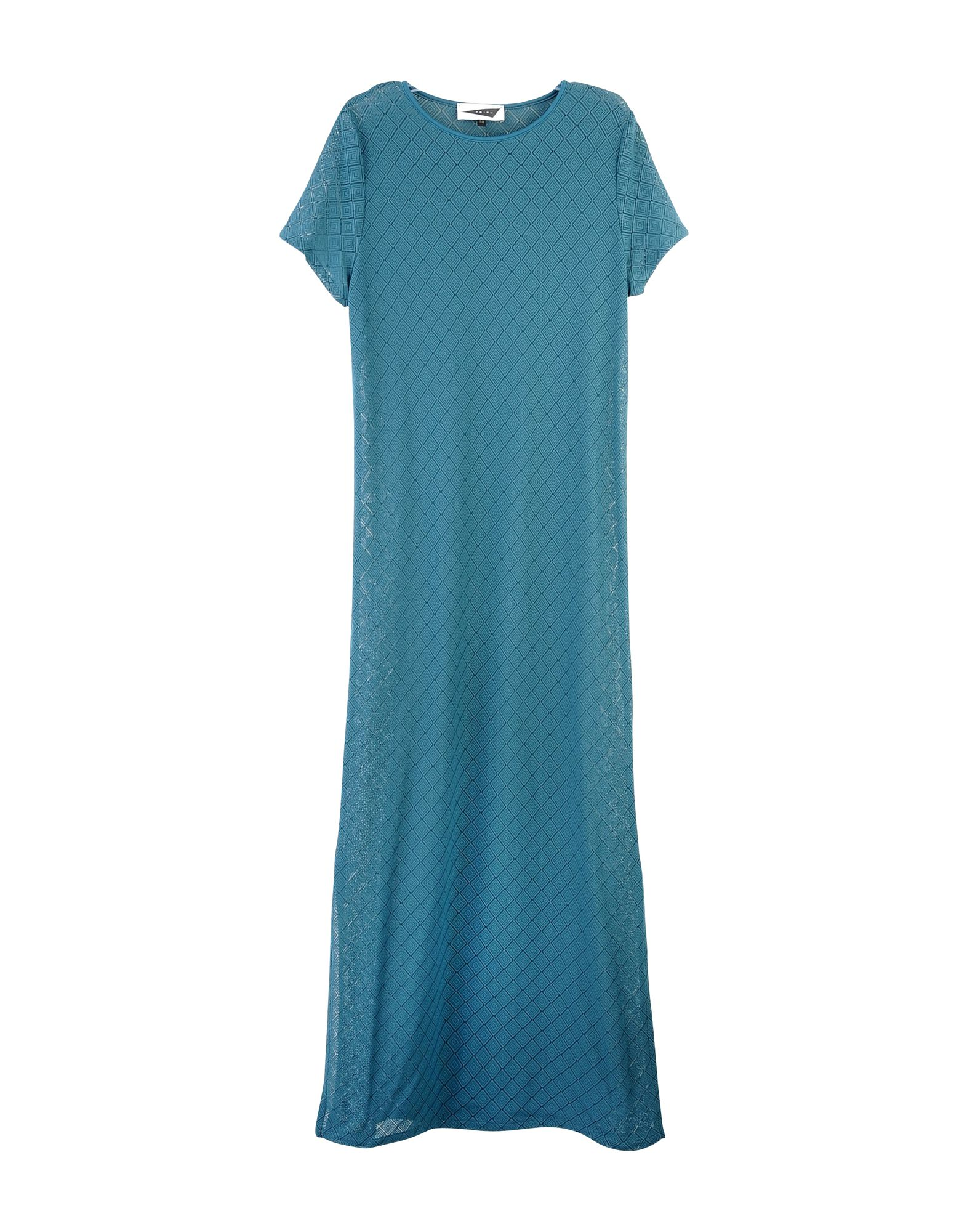 PRISM Длинное платье