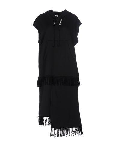 Короткое платье DAMIR DOMA 34757483WD