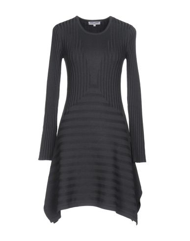 Короткое платье OPENING CEREMONY 34757537JB