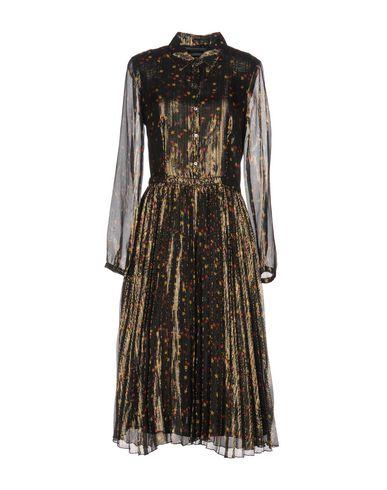 Платье длиной 3/4 SCOTCH & SODA 34757558IF