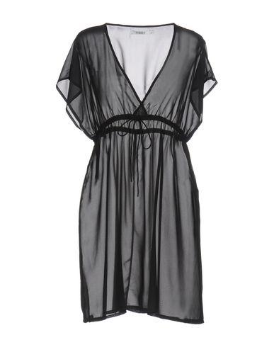 Короткое платье PIECES 34757629TO