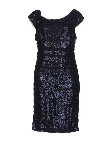 Короткое платье JOSEPH RIBKOFF 34757674JQ
