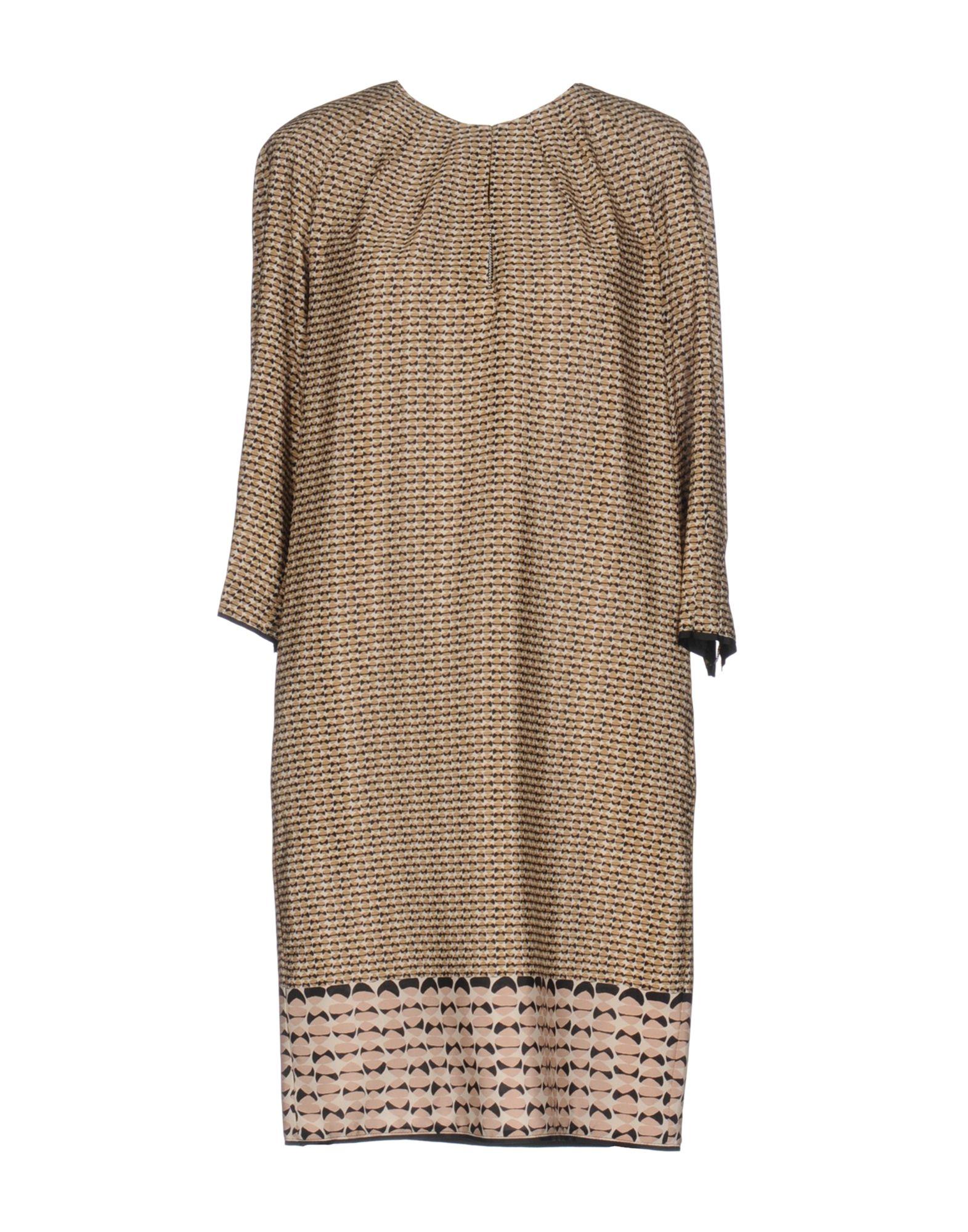 MASSIMO REBECCHI Короткое платье massimo rebecchi короткое платье