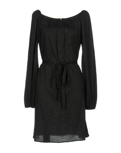 MASSIMO REBECCHI Короткое платье платья fest платье для беременных