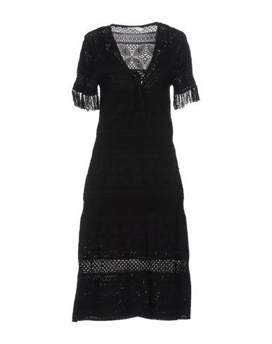 Платье до колена от A.L.C.