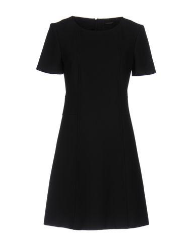 Короткое платье PESERICO 34758115AA