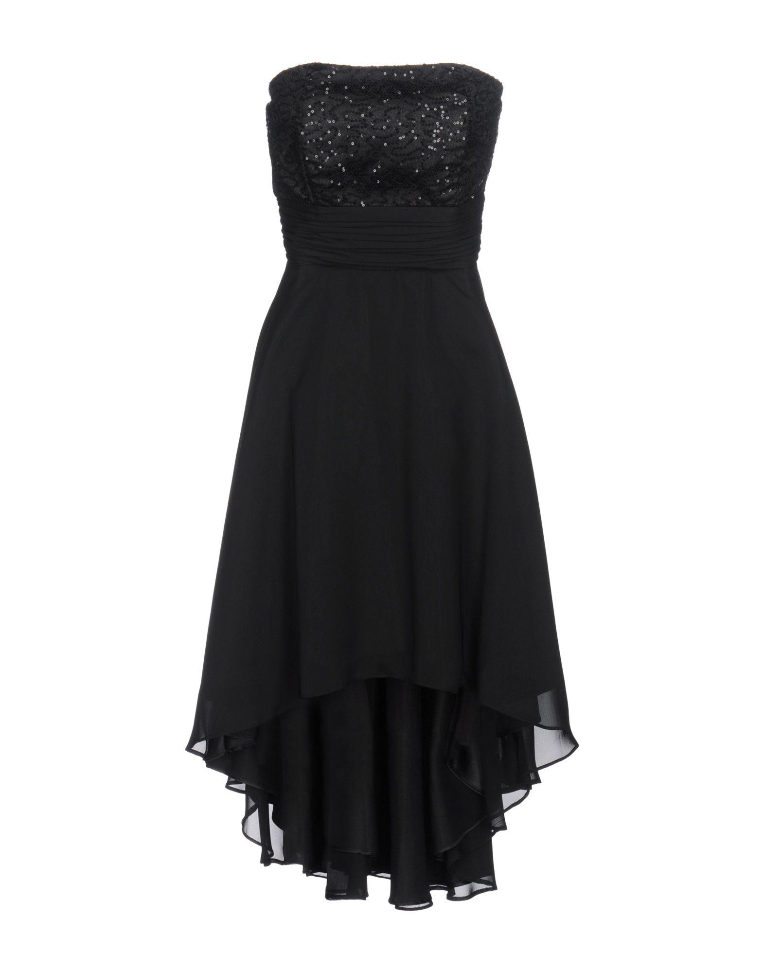MY SECRET BLACK DRESS Платье до колена my secret place a gorjuss guided journal hb