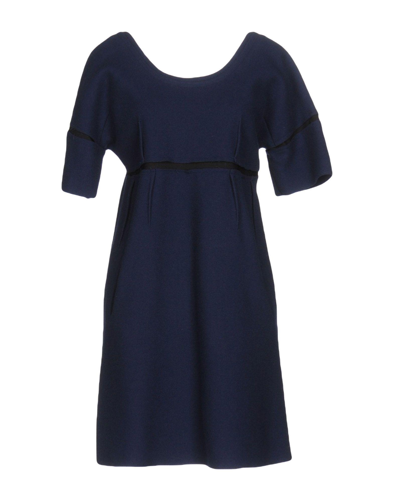 COLLECTION PRIVĒE? Короткое платье hope collection короткое платье