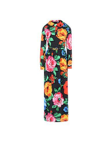 Imagen principal de producto de LOVE MOSCHINO - VESTIDOS - Vestidos largos - Moschino
