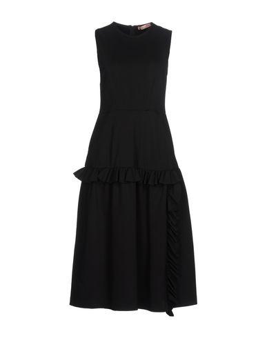Платье длиной 3/4 ROSE' A POIS 34759042TG