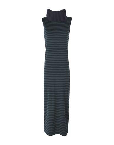 Платье длиной 3/4 19.70 NINETEEN SEVENTY 34759079WF