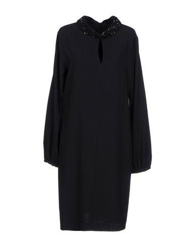 Короткое платье SEVENTY by SERGIO TEGON 34759099CO