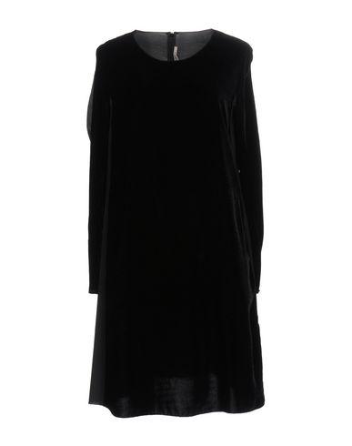 Короткое платье HACHE 34759129NN