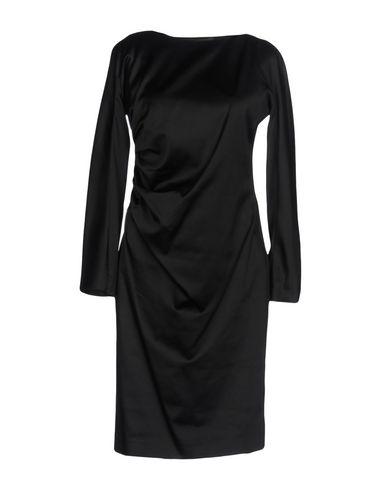 Короткое платье LALTRAMODA 34759155SG