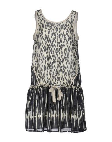 Короткое платье SEA 34759275FA