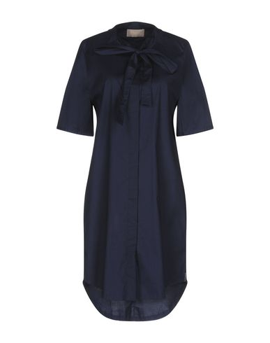 Короткое платье от 81 HOURS