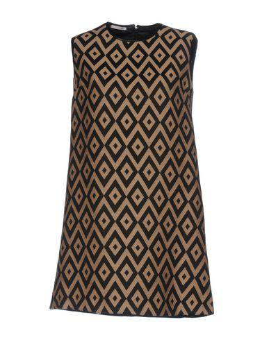 Короткое платье NOSHUA 34759522SC