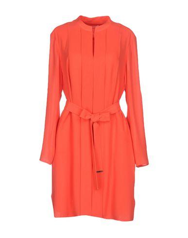 Короткое платье BOSS BLACK 34759559AG