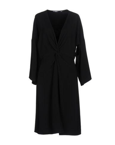 ROSETTA GETTY DRESSES Knee-length dresses Women
