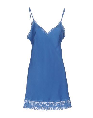 Короткое платье GOLD HAWK 34759862GX