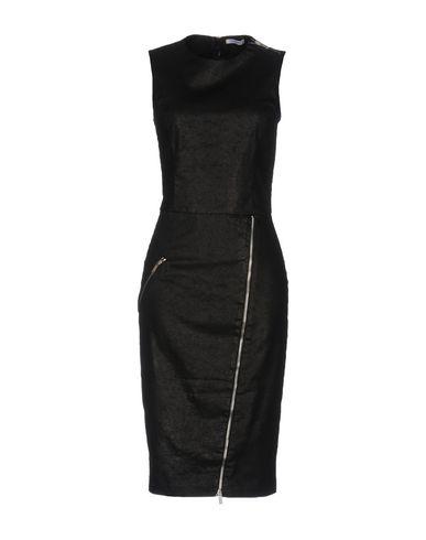 Платье до колена ICEBERG 34759965ID