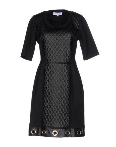 Короткое платье ANNA RACHELE 34760070MX