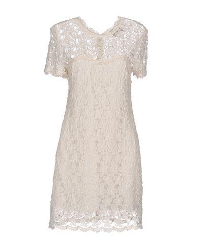 Короткое платье SEA 34760174VV