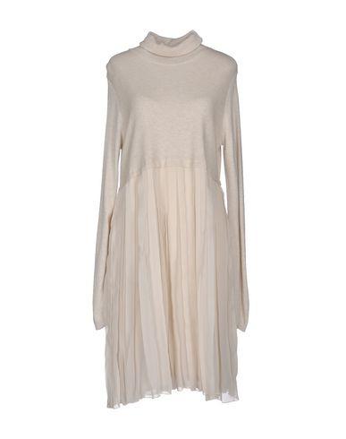 Платье до колена ANNA RACHELE JEANS COLLECTION 34760701CB
