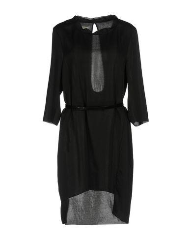 Короткое платье ACNE STUDIOS 34760771RK
