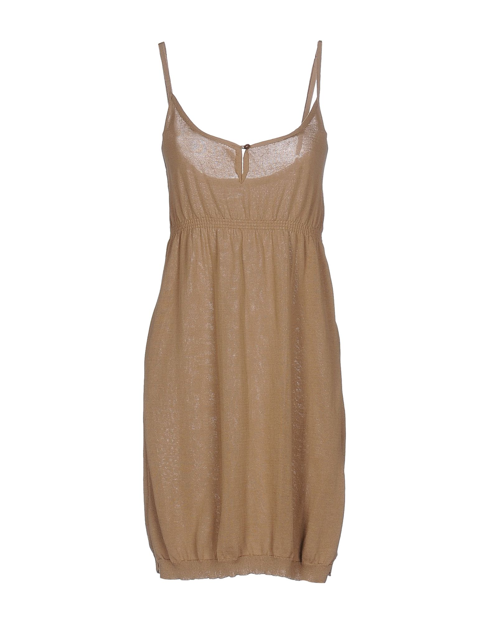 APPARTAMENTO 50 Короткое платье appartamento 50 пиджак