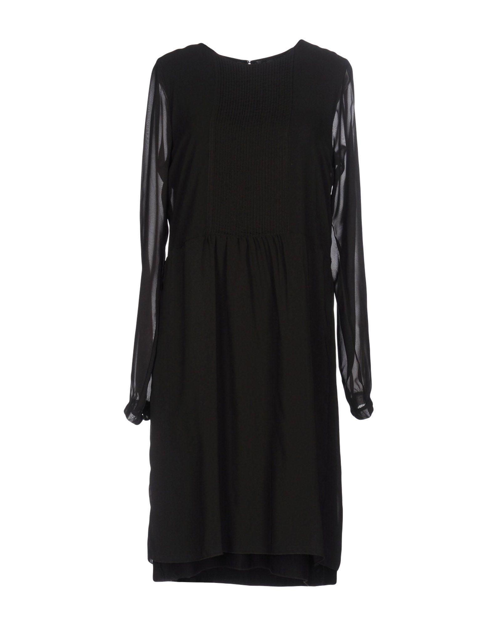 ALPHA MASSIMO REBECCHI Платье до колена massimo rebecchi длинное платье