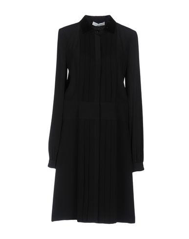Короткое платье VIKTOR & ROLF 34761140SA
