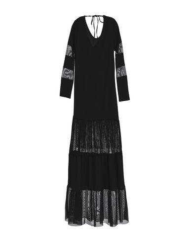 все цены на  DV Roma Длинное платье  в интернете