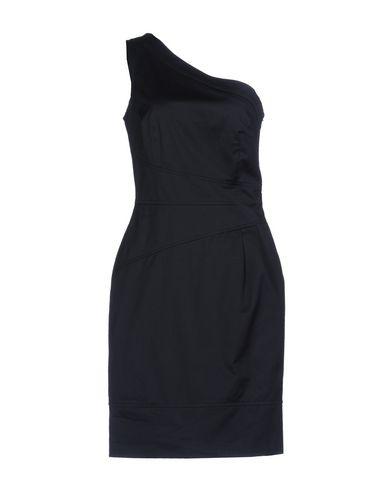 Короткое платье от A.B.